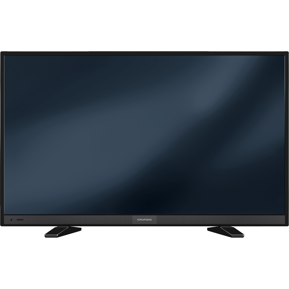 40 VLE6522 BL FHD 200Hz SMART GRUNDIG