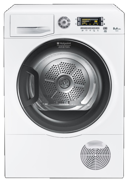 ARISTON TCD 874 6H1 (EU