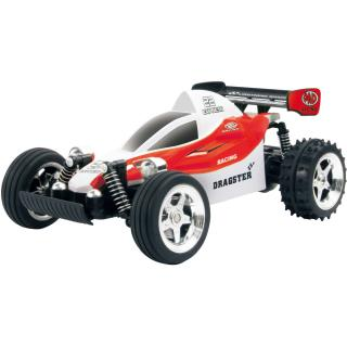 BRC 20T10 RC Buggy 1:20 BUDDY TOYS