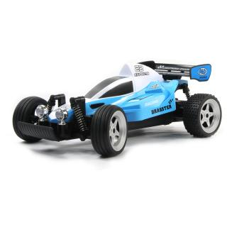 BRC 20T11 RC Buggy 1:20 BUDDY TOYS