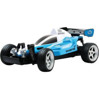 BRC 12T11 RC Buggy 1:12 BUDDY TOYS